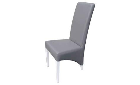 chaise de salle a manger grise cuisine battement chaises salle 224 manger chaises salle 224