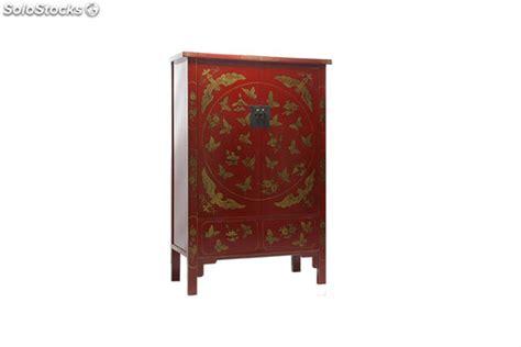 armario chino armario de boda chino barato