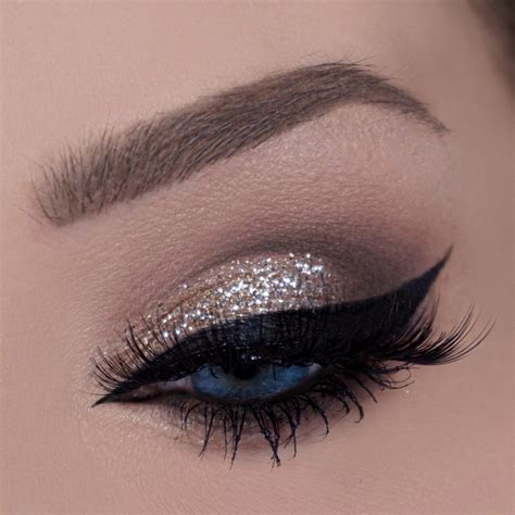 Glitter Makeup products archive glittereyes