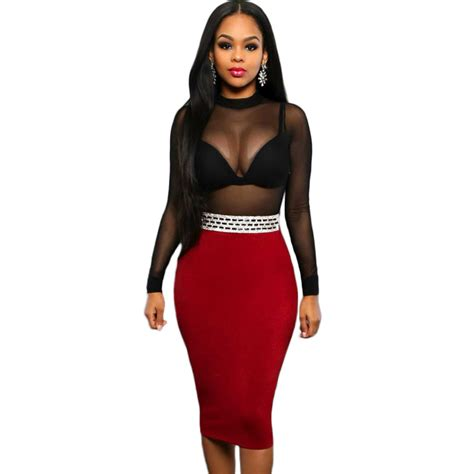 What To Wear To A Club Women Mid 30 | rb80251 womens sexy dresses party night club wear ladies