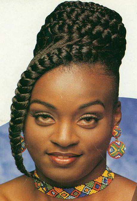 black goddess hairstyles goddess braid hairstyles