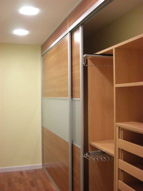 wardrobe design images interiors bed wardrobe designs interior4you