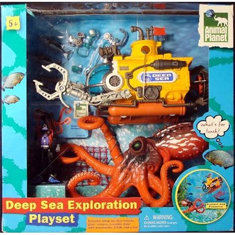 animal planet toys animal planet toys animal planet