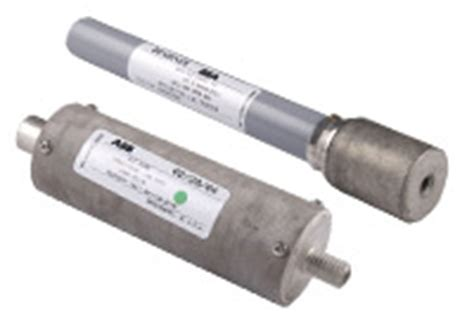 capacitor blown fuse capacitor blown fuse 28 images troubleshooting power factor correction capacitors fuse