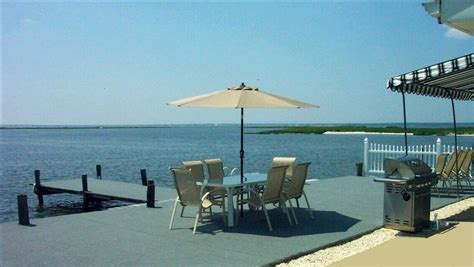 boat rentals lavallette nj lavallette new jersey vacation rentals by owner from 67