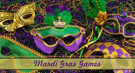 adult masquerade party games mardi gras 500 for birthdays showers more ideas