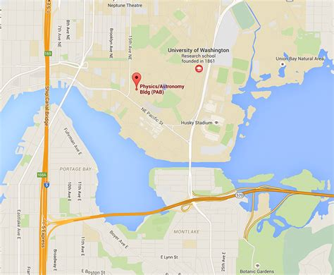 Foster Uw Mba Googlemaps by Pay To Get Astronomy Dissertation Conclusion