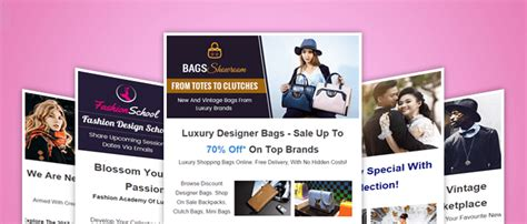 82 best fashion email newsletters images on email newsletters email newsletter 12 best fashion email marketing services for clothing stores formget