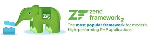 zf2 bootstrap layout eseguire php da riga di comando simogrima