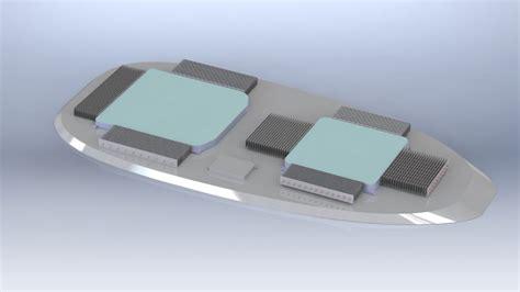 gilat targets aero market for new phased array antennas via satellite