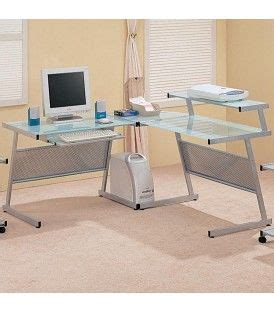 1000 images about office furniture island ny on