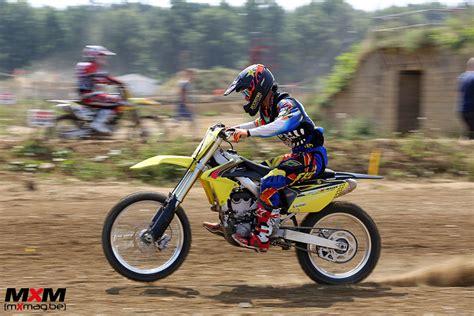 motocross mag 20140731rcu013 motorcross enduro supermoto