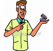 Dentist Pictures As A Clipart  ClipArtHut Free