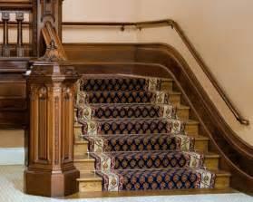 maras frontales de ducha baldosas para escaleras imitaci n parquet de