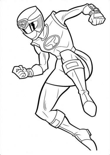girl power rangers coloring pages power ranger coloring turbo pink power rangers coloring