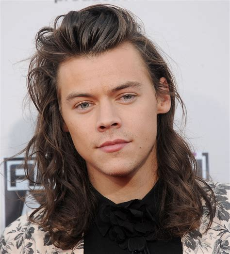 harry styles gets tattoo on tv did harry styles actually get a tattoo on a tv show twist