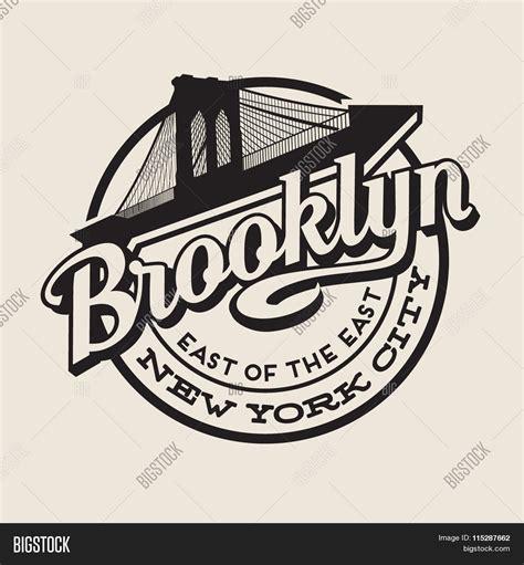 Tshirt I Ny Bigsize Ld 100 Cm Fit Size Xl new york city retro vector photo bigstock