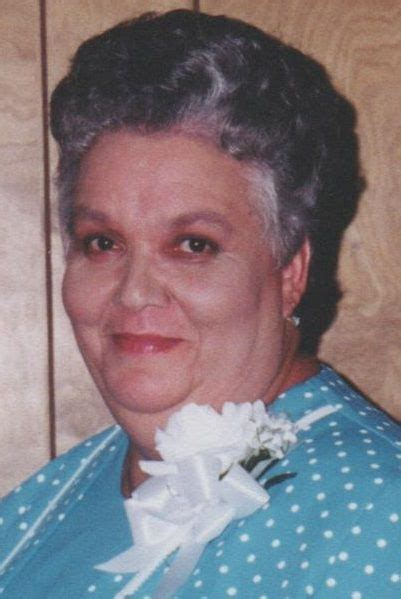 kathy vige obituary eunice louisiana legacy