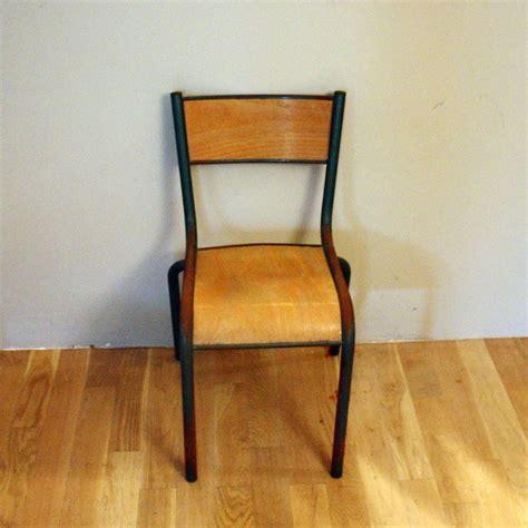 renover une chaise 17 meilleures id 233 es 224 propos de renovation de chaise
