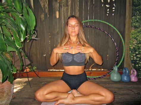 yoga poop tutorial pranayama exercises how to breathe in yoga the journey