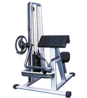 olympic incline bench press olympic bench press incline arcon health care