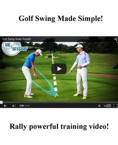 golf swing simplified want to improve your driver michelle wie 2014 u s women