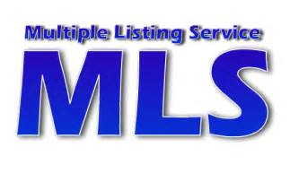 Search Mls File Mls Listing Service Png Wikimedia Commons