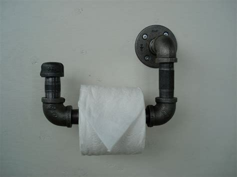 Best Toilet Paper For Plumbing by 7 Best Images About Toilet Paper Holder Pipe On