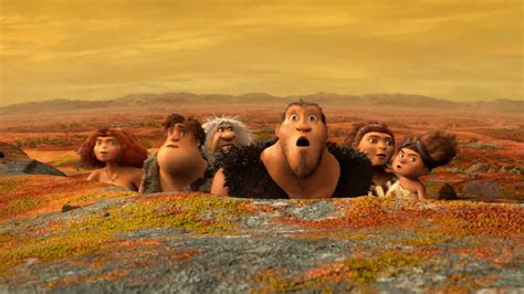 croods wallpapers high quality