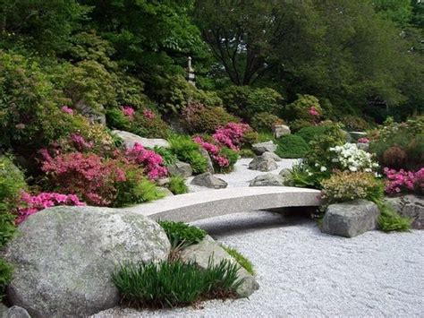 image gallery japanese zen gardens plants creating a zen garden the main elements of the japanese