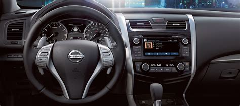 tips for using bluetooth in your nissan