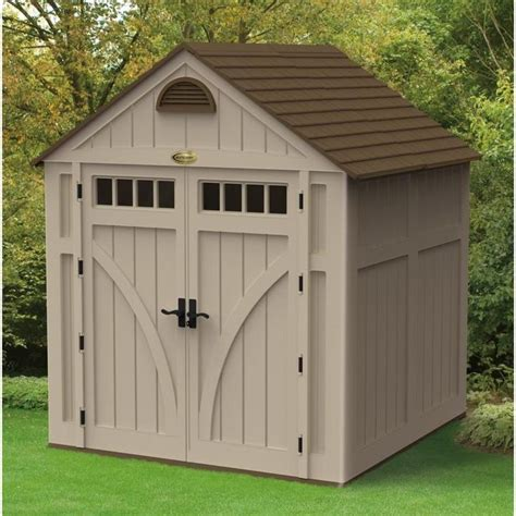 dutch barn shed    gardens sheds  sale
