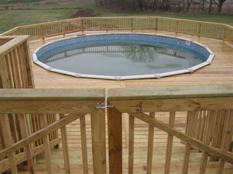 swimming pool decks have archadeck of ft wayne build your pool deck archadeck of fort wayne ne indiana
