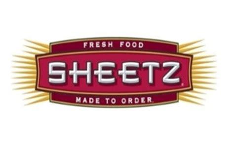 sheetz and samet corporation partner on new food