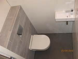 Modern Powder Room Van - 17 best images about toilet on pinterest home design toilets and inspiration