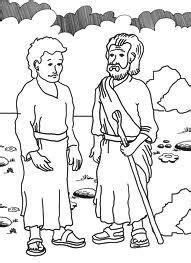Pin em Bíblia - ELIAS