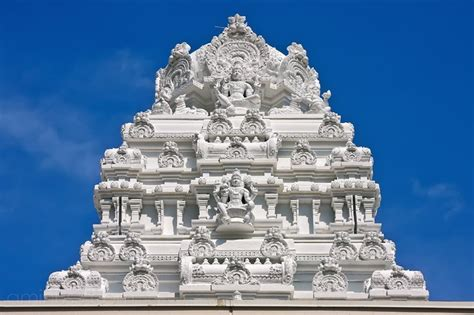 Home Architecture Software hindu temple of atlanta architecture photos moments