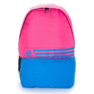 Bp8 Backpack adidas bts 後背包 的價格 飛比價格