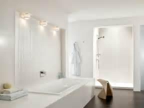 le für spiegelschrank chestha dekor badezimmer gold