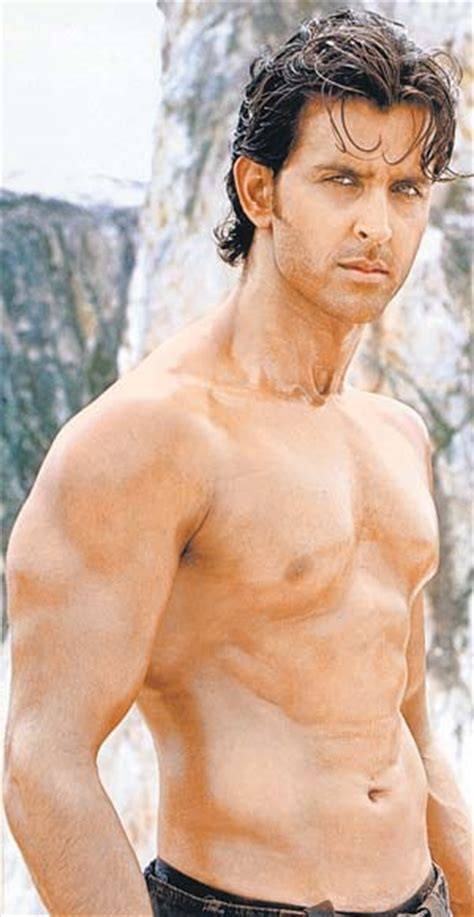 hrithik roshan jadu picture country india