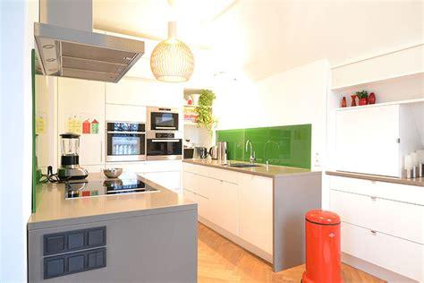 küche grau landhaus schlafzimmer inspiration