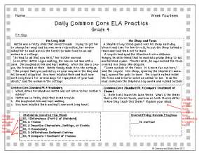 literacy amp math ideas how to progress monitor with daily