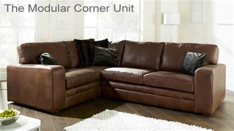 british made leather sofas the sofa collection british made sofas handmade in the