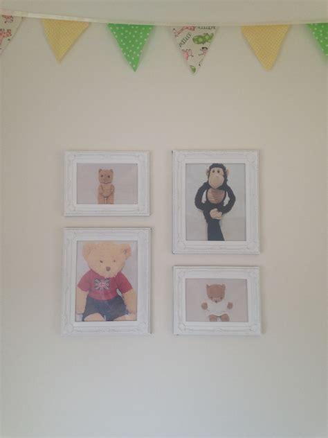 Nursery Decorations Uk Nursery Decorations Uk Diy Nursery Decor 3d Flowers Baby Room Decorations Uk Best Baby