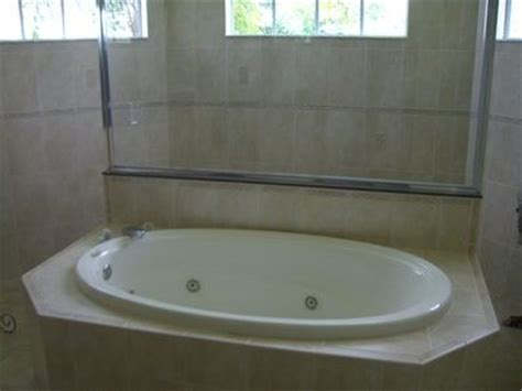 Bathtub Discoloration by How To Remove Bathtub Discoloration Soaps Thoughts And