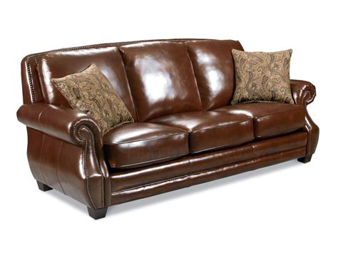 lane furniture leather recliner lane leather furniture leathergroups com