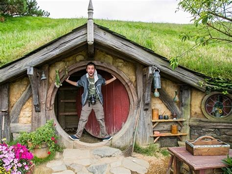 the hobbiton movie set new zealand world for travel visiting hobbiton movie set in new zealand seek the world