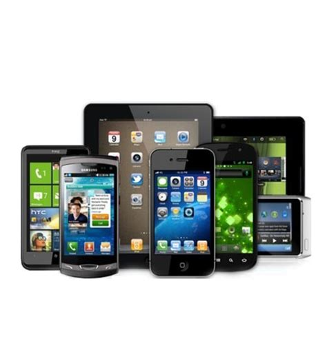 tuerk oegrenci telefon ve tabletlerin batarya sorununu coezdue