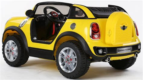 car seat in 2 seater mini beachcomber 2 seat ride on car with 2 4ghz remote