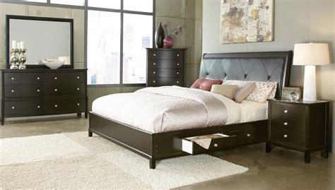 bedroom furniture usa 28 images global furniture usa global furniture usa jenna bedroom set espresso gf jenna